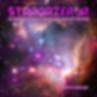 STARGAZER JR_COVER_Web.jpg