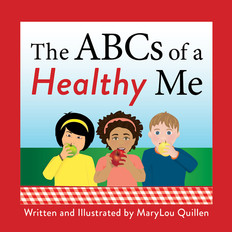 The ABCs of a Healthy Me