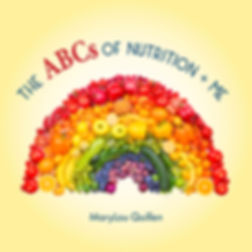 ABCs of Nutrition and Me_COVER_Uodate.jp