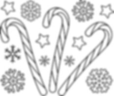 Candy Cane Coloring Page.jpg