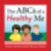 The ABCs of a Healthy Me_Cover.jpg