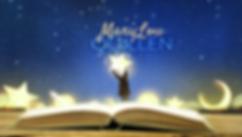 MaryLou Quillen Website Header.png