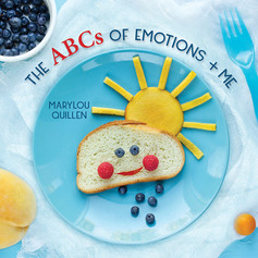 The ABCs of Emotions and Me