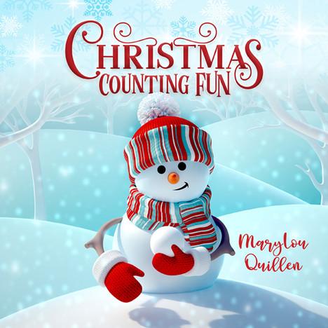 Christmas Counting Fun