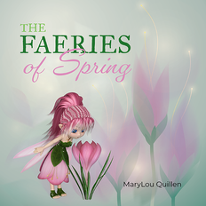 The Faeries of Spring