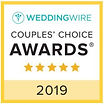 wedding wire couples award 2019.JPG