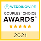 Badge 2021 Wedding Wire.PNG