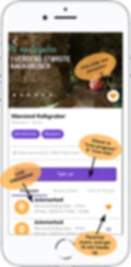 iphone app attraktion eng.jpg