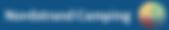 Skærmbillede 2020-03-13 kl. 07.45.06.png