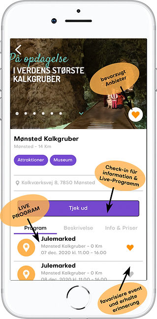 iphone app attraktion de.jpg