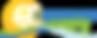 hclogo_2018_web.png