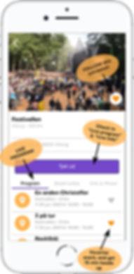 iphone app festival eng.jpg