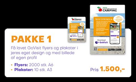 Pakke1.png