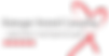 Kattegat-Strand-Camping-logo-sort.png