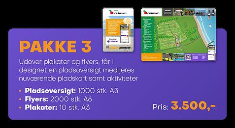 Pakke3.png