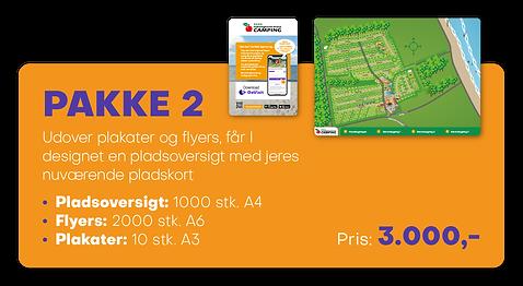 Pakke2.png
