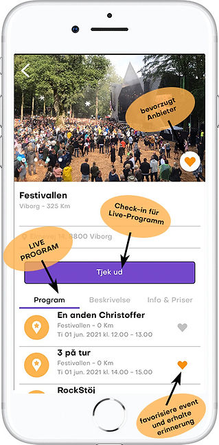 iphone app festival de.jpg