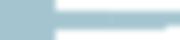 logo-180x40.png