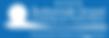 Skærmbillede 2020-05-11 kl. 10.15.50.png