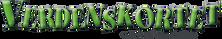 Verdenskortet_logo1.png