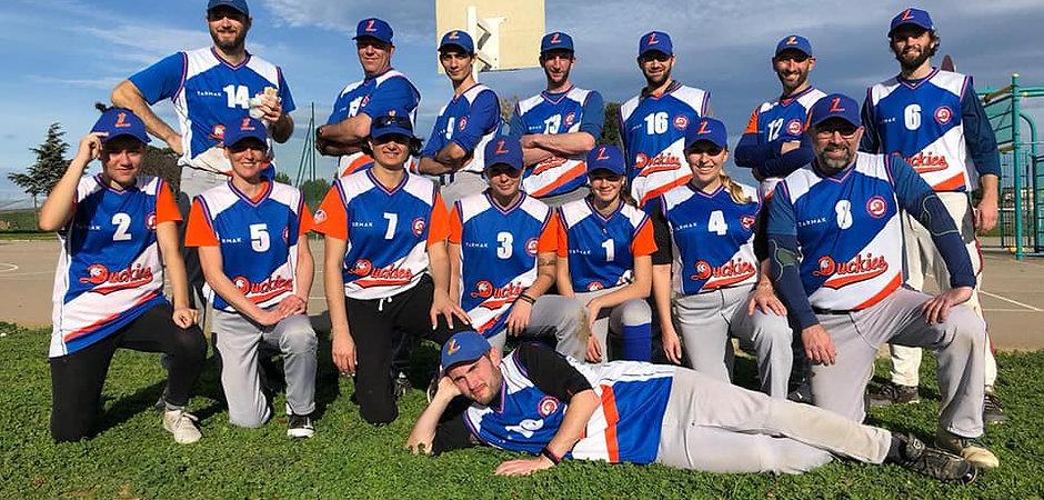 Softball_team_duckies_2019-2020.jpg