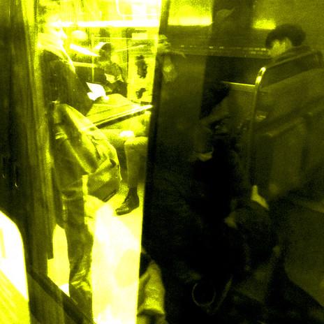 06-ATTARD-YELLOW.jpg