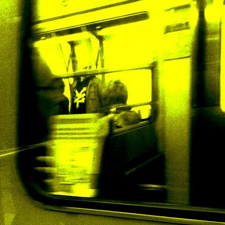 02-ATTARD-YELLOW.jpg