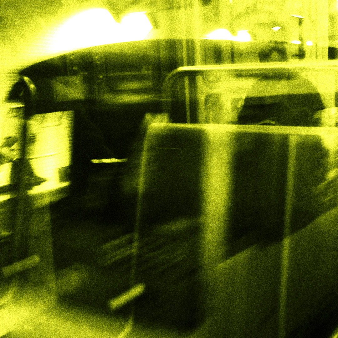 01-ATTARD-YELLOW.jpg