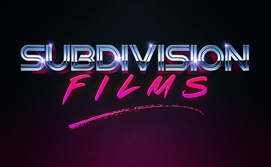 subdivision-films-logo.jpg