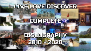 TITLE 04 LIVE LOVE DISCOVER.jpg