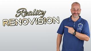 TITLE 02 Reality Renovision.jpg