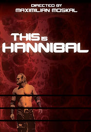 POSTER This is Hannibal.jpg