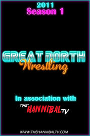 POSTER Great North Wrestling.jpg