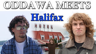TITLE 16 Oddawa Meets Halifax.jpg