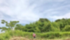 bijoucorporation ヒーリングスペース 農業h−