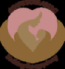 new agape doulas logo.png