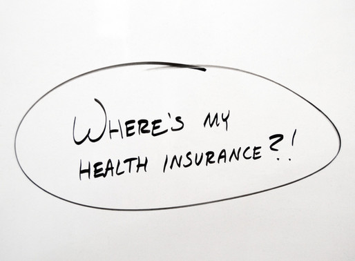 How to Get Reimbursed by your Insurance Company for Doula Services and Breastfeeding Support!