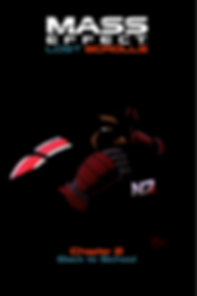 00_Back to School_Cover (Complete).png
