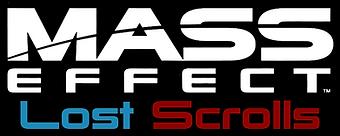 Mass_Effect_Logo.png