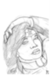 Marchelle - Wonder Woman (Pencils).png