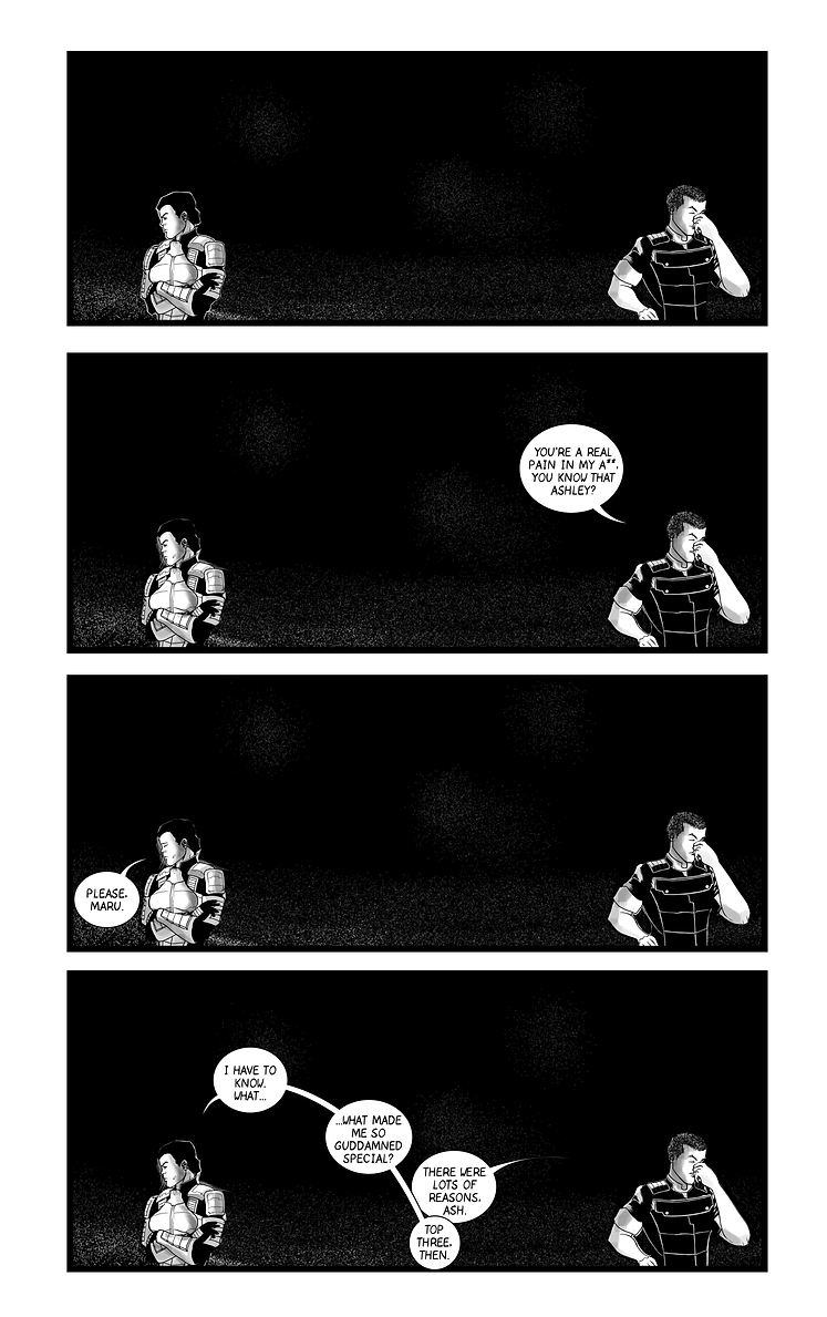 12 - Lost Scrolls - Chapter 3 Page 12 (Complete).png