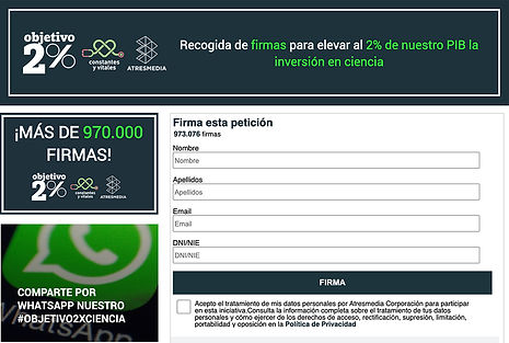 recogida_firmas.jpg