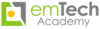 emtech_avademy_logo.png