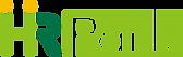 hrpark_logo.png