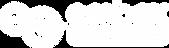 embex_education_logo01w.png