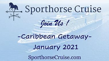 Sporthorse Cruise 2020.jpg