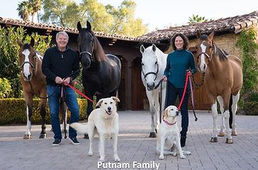 Putnam Family 2020.jpg