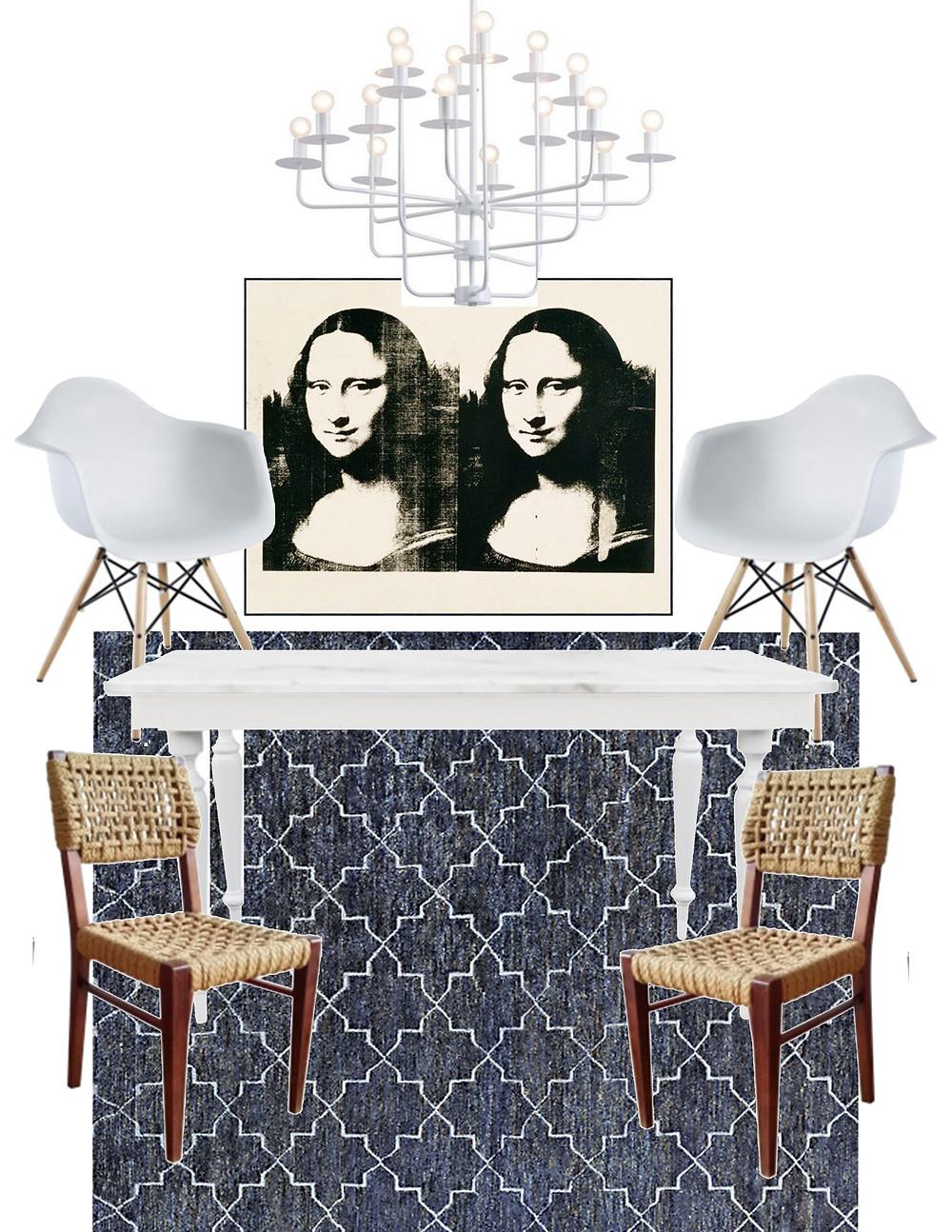 affordable interior design new york city
