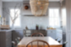 european u shaped kitchen .jpg