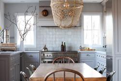 european u shaped kitchen